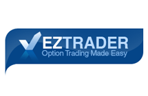 eztrader-work-small