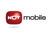 hot-mobile-work-small
