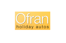 ofran-work-small