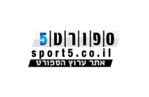 sport5-work-small