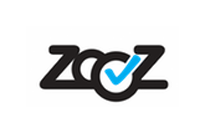 zooz-work-small