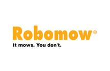 robomow-logo
